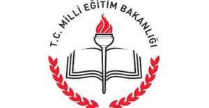 Milli Eğitim Bakanlığı'ndan Cihat Yanıtı