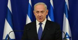 Paris'teki Netanyahu-Macron Görüşmesi 'Gergin' Geçecek