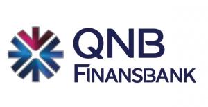 QNB Finansbank 775 Milyon Dolarlık Sendikasyon Kredisi Aldı