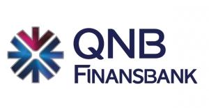 QNB Finansbank'tan Yılbaşına Özel İhtiyaç Kredisi