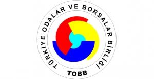 Türk İş Adamları Katar'a Gidecek