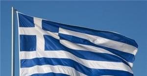 Yunanistan'da İltica Krizi: Hükümet Ve Muhalefet Birbirine Girdi