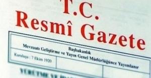 Bilal Erdoğan Kartal Eğitim Vakfını Kurdu