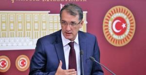 CHP'li İrgil: Sağlık Bakanlığı DHY Hekim Dosyalarını Kaybetti Mi?