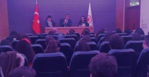 CHPli Karadeniz: Atatürk'ü Örnek Almalıyız
