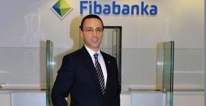 Fibabanka 2018'de Tabana Yayılarak Büyüyecek