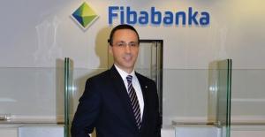 Fibabanka'dan 300 Milyon ABD Doları Tutarında Eurobond İhracı