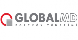 Global Menkul Değerler: Bıst100 İçin 2018 Hedefi 126 Bin