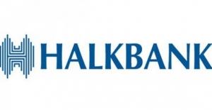 Halk Bankası'ndan KAP'a Hakan Atilla Açıklaması