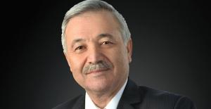 İTO, Üyelerine Ticari Danışmanlık Hizmetini Tek Ofis Çatısı Altında Verecek