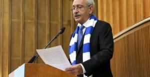 Kılıçdaroğlu: Mehmetçik Kanıyla Oy Devşirmeye Çalışmak Büyük Bir Ahlaksızlıktır