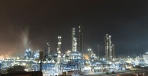 Petkim, STAR Rafineri'ye Ortak Olacak