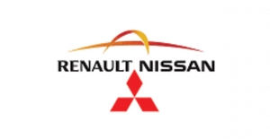 Renault-Nissan-Mitsubishi'den 1 Milyar Dolarlık Elektrikli Araç İttifakı