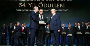 Türkerler Holding 2017'de İstihdam Birincisi