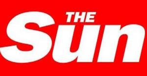 """Türkiye'de Gözaltına Alınan """"Cihatçılar"""" Arasında Britanyalılar Da Var Mı?"""