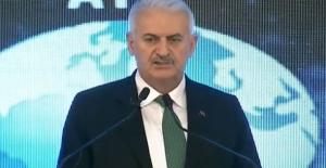 """""""Yeni Planlamalar Türkiye'nin Bölgedeki Teminat Gücünü Zayıflatmaya Yönelik Planlamalardır"""""""