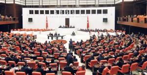 106 Belediye Başkanı Görevden Uzaklaştırıldı