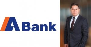 ABank'ın Net Kârı 89 Milyon TL'ye Ulaştı