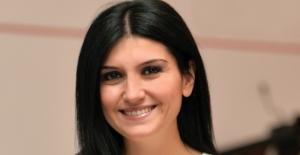Abank'ta, BT'nin Yeni Lideri Esra Beyzadeoğlu