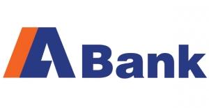 ABank'tan 187 Milyon TL'lik Sermaye Artırımı