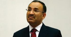 Başbakan Yardımcısı Bozdağ: Cezalar Artabilir