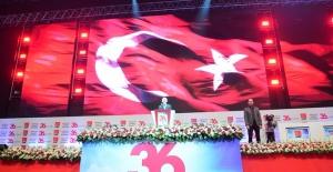 """CHP Kurultayında """"Mükerrer İmza"""" İddiası, Divan İnceliyor"""