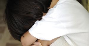 Çocuğumuzu İstismardan Nasıl Koruruz?