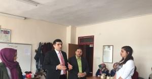 İŞKUR'dan Okuryazarlık Seferberliğine Destek