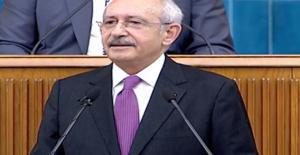 Kılıçdaroğlu: Bir Demokrasi Şölenini Gerçekleştirdik