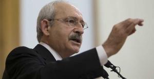 Kılıçdaroğlu: quot;Sen Türkiye...