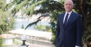 Koç Holding'in 2017 Yılı Ana Ortaklık Payı Net Dönem Kârı  4,9 Milyar TL Olarak Gerçekleşti