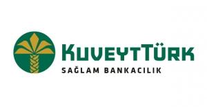 Kuveyt Türk 2017 Yılında 674 Milyon TL Net Kar Elde Etti