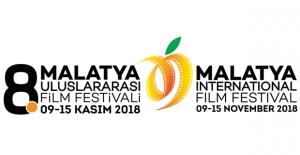 Malatya Uluslararası Film Festivali'nin Tarihi Belli Oldu