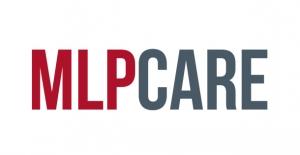 MLP Care Halka Arzına Kaliteli Talep Geldi, Arz Büyüklüğü 1 Milyar 384 Milyon Lira Oldu