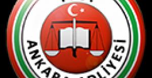 Polis Akademisine Yerleşen FETÖ Şüphelilerine Gözaltı