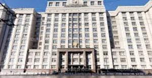 Rusya: Afrin'de Türkiye'nin Çıkarları Tanınmalı Ve Anlaşılmalı