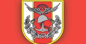 TSK'dan Açıklama: İki Asker Şehit Oldu