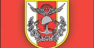 TSK: Tanka Yapılan Saldırıda 5 Asker Şehit Oldu