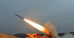 TSK'dan Afrin Açıklaması: 49 Terörist Etkisiz Hale Getirildi