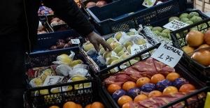 Tüketicinin Güveni Şubat'ta Azaldı