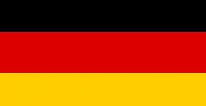 Türkiye'de Bir Alman Vatandaşı Daha Serbest Bırakıldı