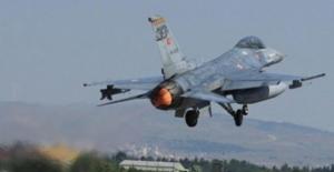 Zeytin Dalı Harekatında Etkisiz Hale Getirilen Terörist 2 Bin 18 Oldu