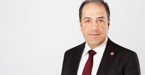 """""""Belediyelerde Göçmenlerin Temsilinin Güçlenmesi İçin Hollanda'daki Yerel Seçimlere Katılım Elzemdir"""""""