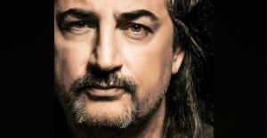 Beşiktaş Belediyesi Çelik Konserini İptal Etti