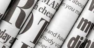 Dünya Basını Afrin'i Konuşuyor