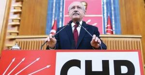 Kılıçdaroğlu'nun Avukatı: İspat Hakkını Kullanacağız
