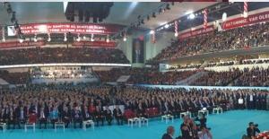 MHP'nin Yönetim Kadrosu
