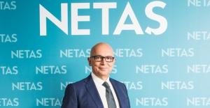 Netaş, 2017 Yılında %16 Büyüyerek Net Kârını 53,5 Milyon TL'ye Taşıdı