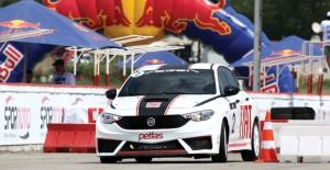 Otomobil Sporlarında 2018 Takvimi Açıklandı