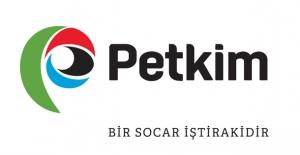 Petkim'in 2017 Yılı Net Kârı 1 Milyar 389 Milyon TL